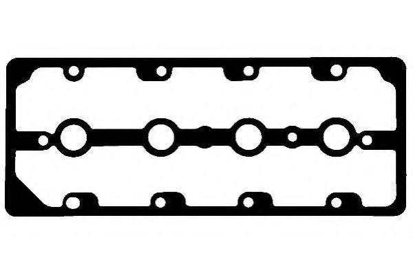 Прокладка клапанной крышки PAYEN JM5176