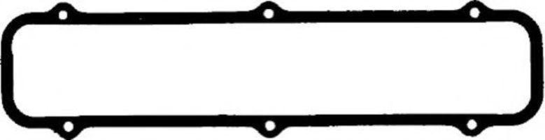 Прокладка, крышка головки цилиндра PAYEN JM663