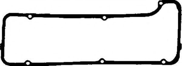 Прокладка клапанной крышки PAYEN JN041