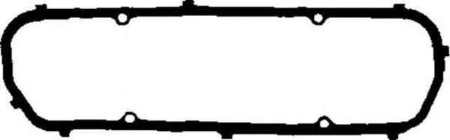 Прокладка клапанной крышки PAYEN JN105