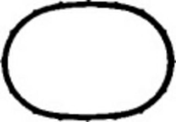 Прокладка, крышка головки цилиндра PAYEN JN232