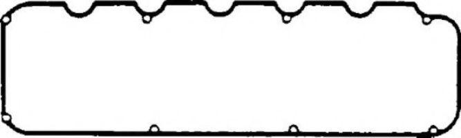 Прокладка клапанной крышки PAYEN JN 297
