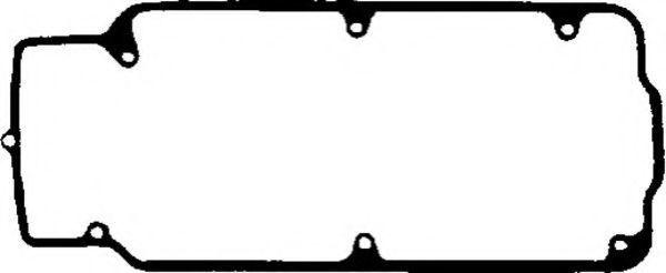 Прокладка клапанной крышки PAYEN JN299