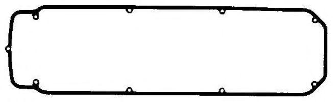 Прокладка, крышка головки цилиндра PAYEN JN300