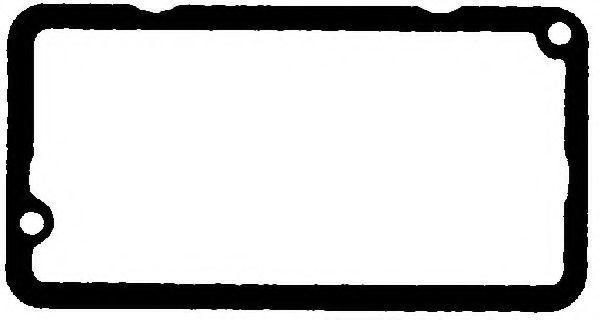 Прокладка, крышка головки цилиндра PAYEN JN333