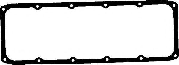 Прокладка клапанной крышки PAYEN JN459