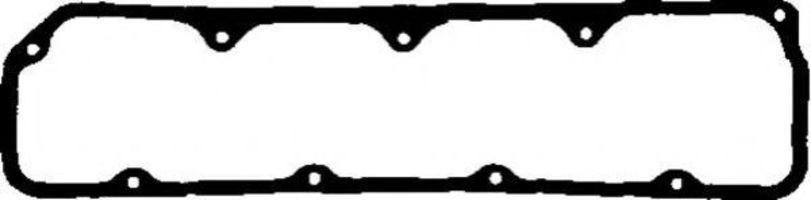 Прокладка клапанной крышки PAYEN JN460