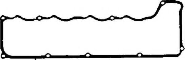 Прокладка, крышка головки цилиндра PAYEN JN521