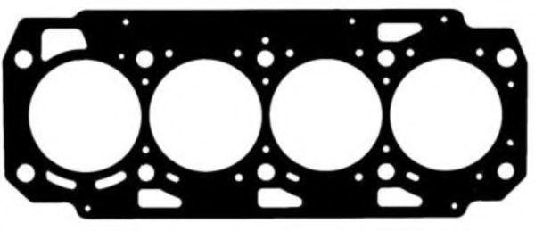 Прокладка ГБЦ металлическая PAYEN AH7380