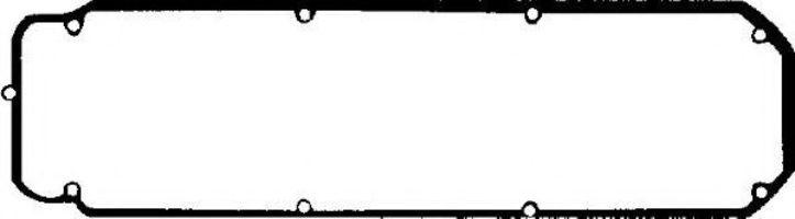 Прокладка, крышка головки цилиндра PAYEN JN542