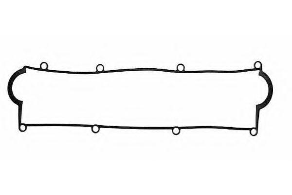 Прокладка клапанной крышки PAYEN JN576