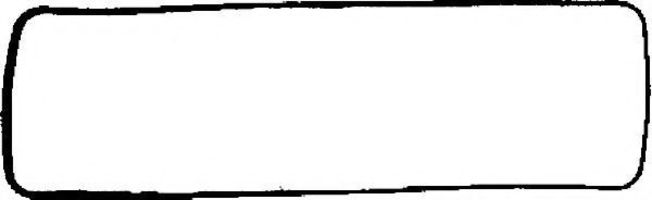 Прокладка, крышка головки цилиндра PAYEN JN600
