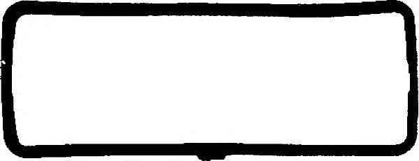 Прокладка клапанной крышки PAYEN JN658