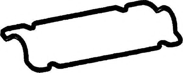 Прокладка клапанной крышки PAYEN JN 667