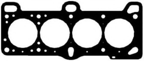 Прокладка, головка цилиндра PAYEN AG8290