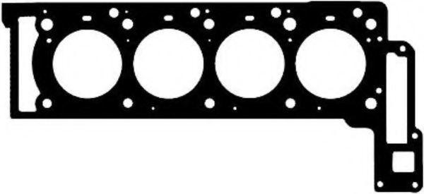 Прокладка ГБЦ PAYEN AG8430