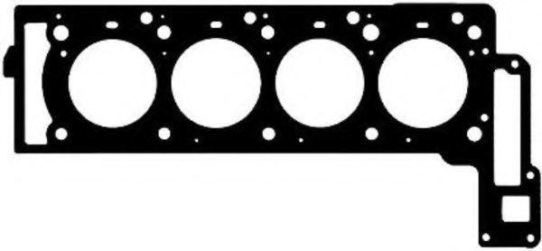 Прокладка ГБЦ PAYEN AG8480