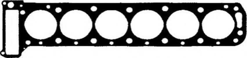 Прокладка, головка цилиндра PAYEN BT530
