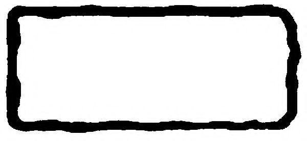 Прокладка клапанной крышки PAYEN JN798