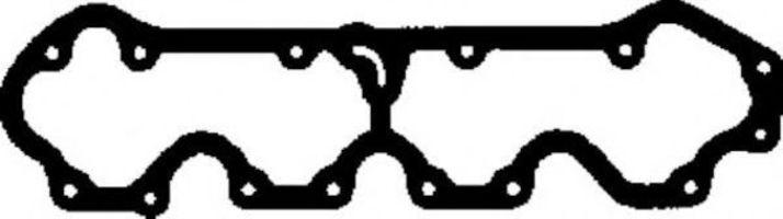 Прокладка клапанной крышки PAYEN JN805