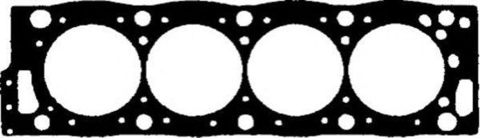 Прокладка ГБЦ PAYEN BV140