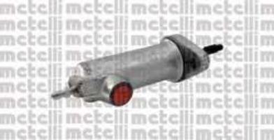 Цилиндр сцепления рабочий METELLI 54-0017