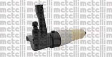 Цилиндр сцепления рабочий METELLI 54-0049