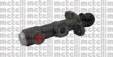 Главный цилиндр, система сцепления METELLI 550010G