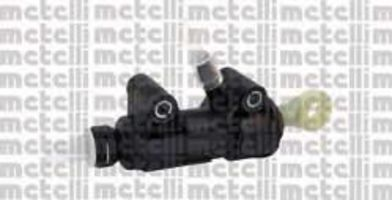Цилиндр сцепления главный METELLI 55-0051