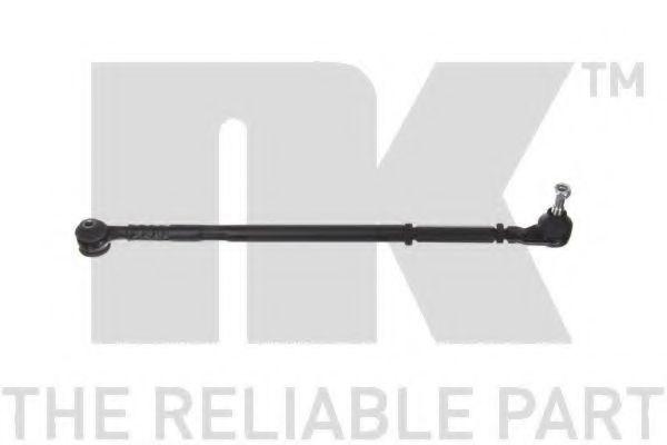 Поперечная рулевая тяга NK 5003714