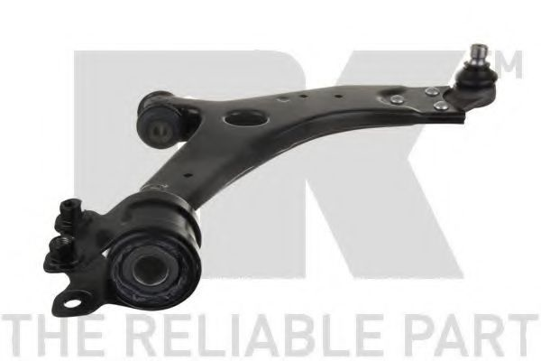 Рычаг подвески NK 5012572
