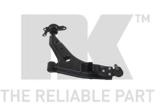 Рычаг независимой подвески колеса, подвеска колеса NK 5015015