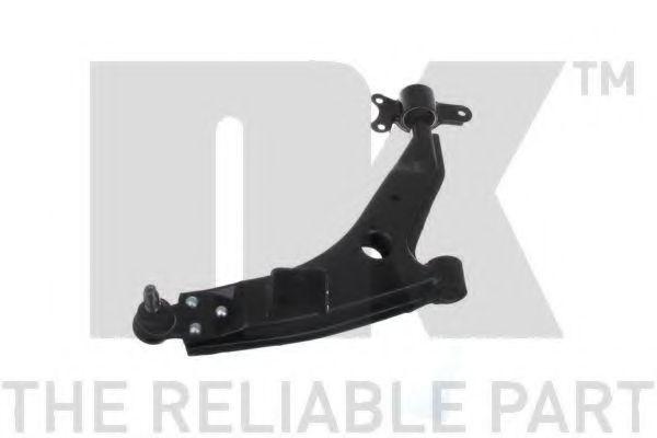 Рычаг независимой подвески колеса, подвеска колеса NK 5015016