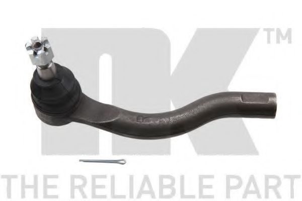 Наконечник поперечной рулевой тяги NK 5032299