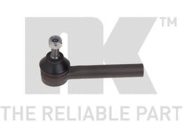 Наконечник рулевой тяги NK 5032303
