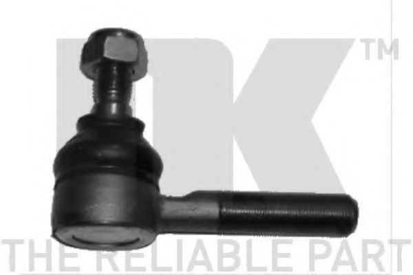 Наконечник рулевой тяги NK 5032315