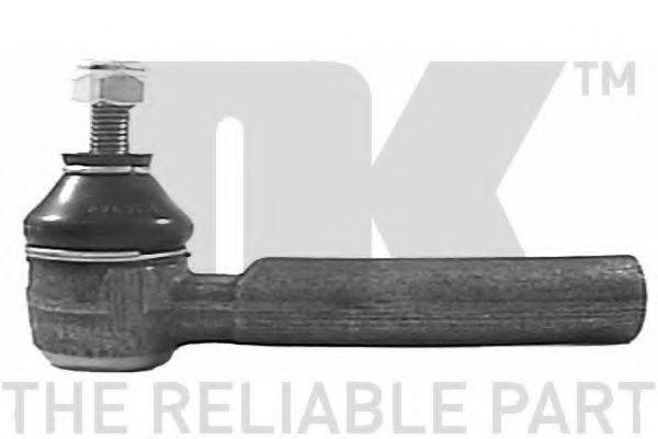 Наконечник рулевой тяги NK 5032369