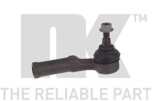 Наконечник рулевой тяги NK 5032574