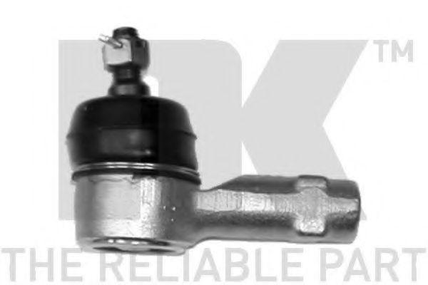 Наконечник рулевой тяги NK 5033001