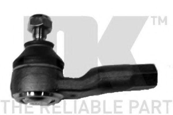 Наконечник рулевой тяги NK 5033208