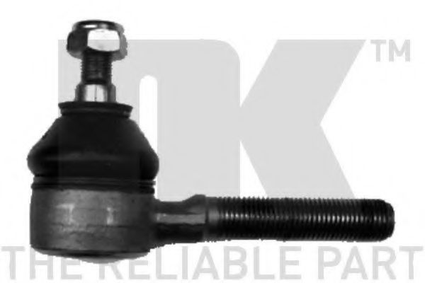 Наконечник рулевой тяги NK 5033301