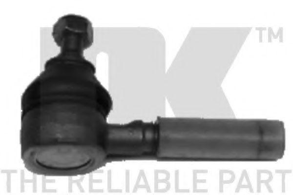 Наконечник рулевой тяги NK 5033302