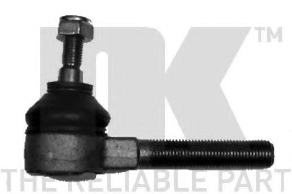 Наконечник рулевой тяги NK 5033901
