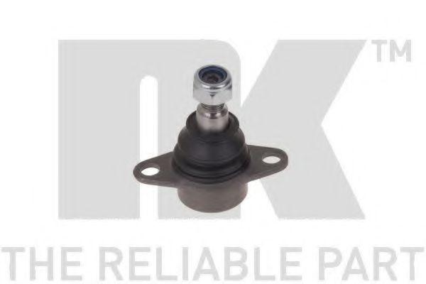 Опора шаровая NK 5041515