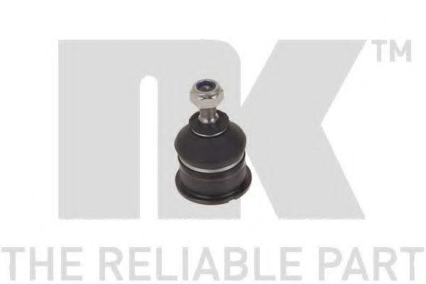 Несущий / направляющий шарнир NK 5041901