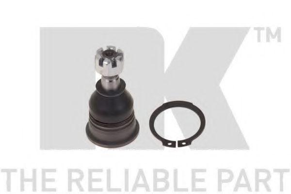 Опора шаровая NK 5042230
