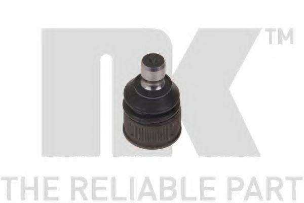 Опора шаровая NK 5043204