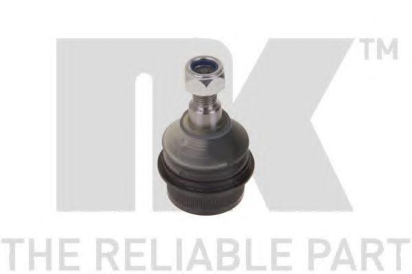 Опора двигателя передняя NK 5043304