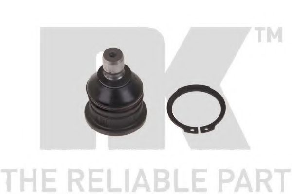 Опора шаровая NK 5043507