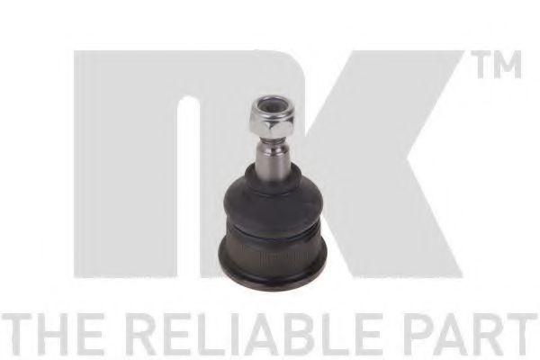 Несущий / направляющий шарнир NK 5043604
